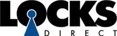 Locks Direct Logo