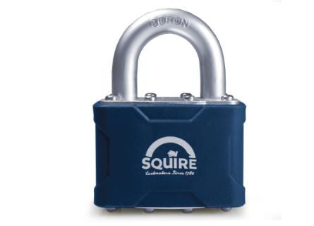 Squire 39 Stronglock Padlock