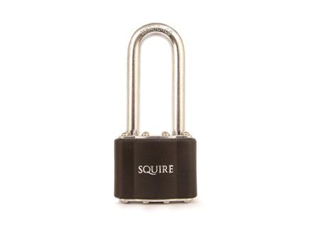 Squire 39 1.5 Stronglock Padlock