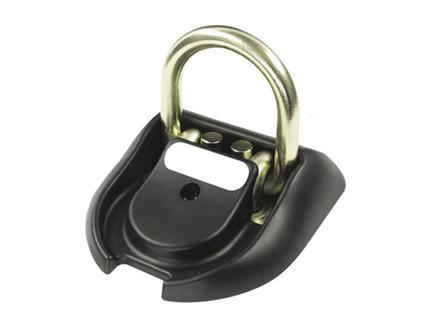 Abus WBA100 Ground Anchor