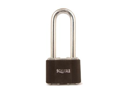 Squire 39 2.5 Stronglock Padlock