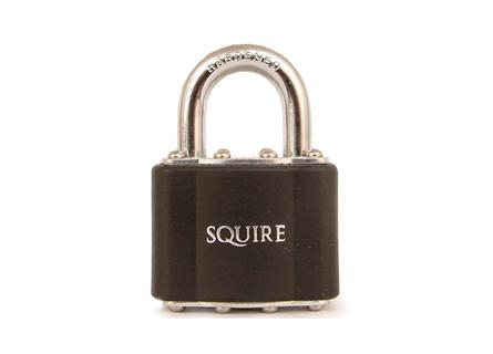 Squire 35 Stronglock Padlock