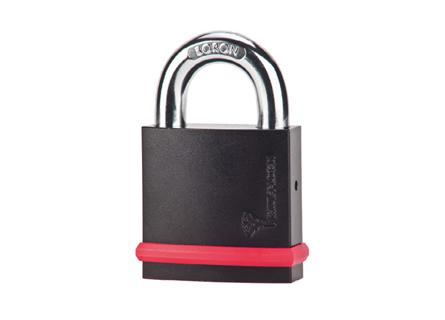 Garrison NE14L High Security Padlock