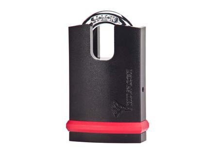 Garrison NE10H High Security Padlock