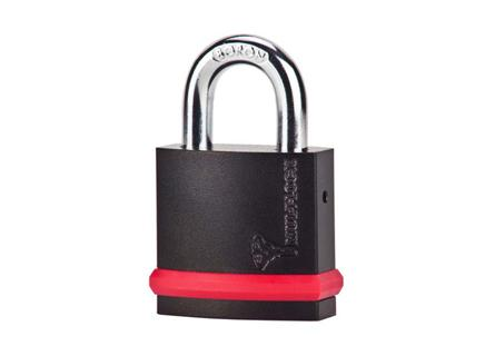 Garrison NG10 High Security Padlock