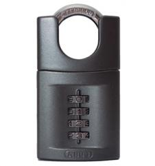 Abus 158CS-50 Combination Padlock