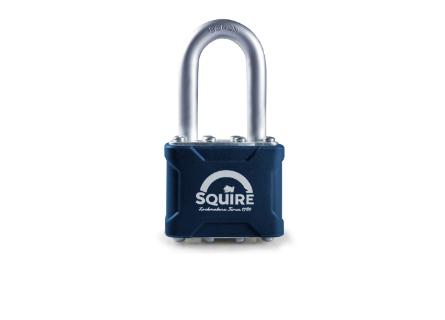 Squire 35 1.5 Stronglock Padlock