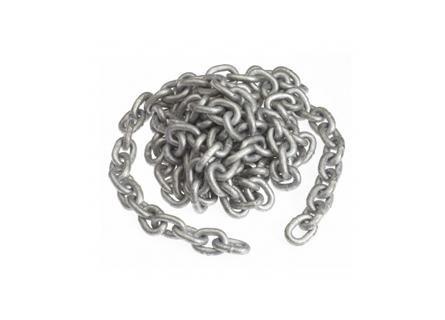 Locks Direct Security Chain - 8mm