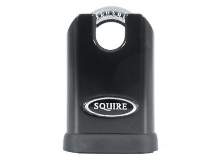 Squire SS50CS High Security Padlock