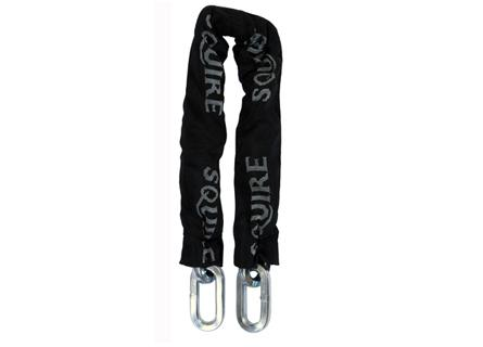 Squire TC14- 3 Security Chain 14mm