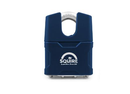 Squire 39CS Stronglock Padlock