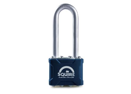 Squire 35 2.5 Stronglock Padlock