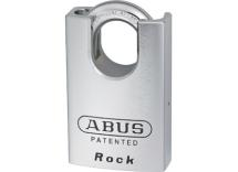 Abus 83/55CS High Security Padlock