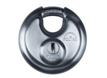 Squire DCL1 Discus Padlock
