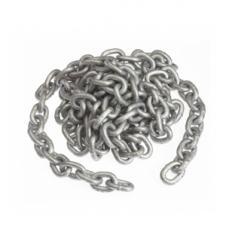 Locks Direct Security Chain - 10mm